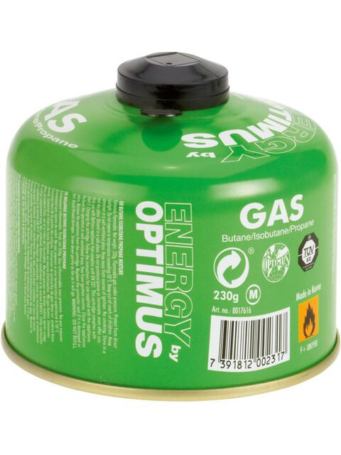 Optimus Universal Gas 230g